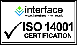 42-interface-iso-14001-logo-v2-1