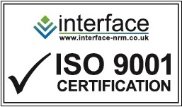 interface-iso-9001-logo-with-boarder