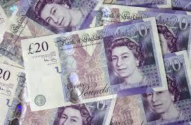 money 20