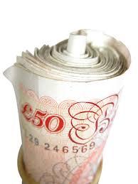 money 50