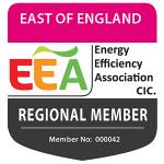East England Energy Efficiency Association Member