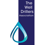 Well Drillers Association